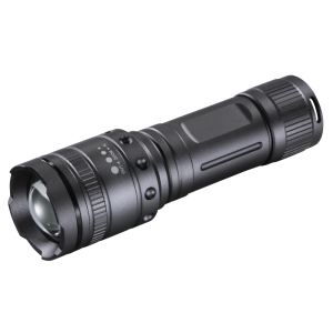 Hama LATARKA LED TORCH  ULTRA PRO