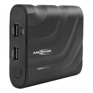 Ansmann Powerbank 9.4 - 8800 mAh
