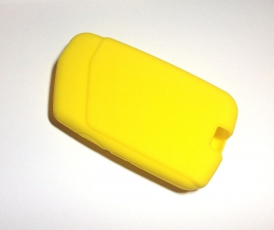 Sekonic Color Grip for L-308X (Yellow)